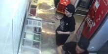 Pizzeria Dodo Pizza - Webcam, Krasnodar