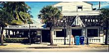 Jazz Bar dos amigos - Webcam, Key West (Key West)