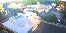 Sector privado - Webcam, Bridgetown